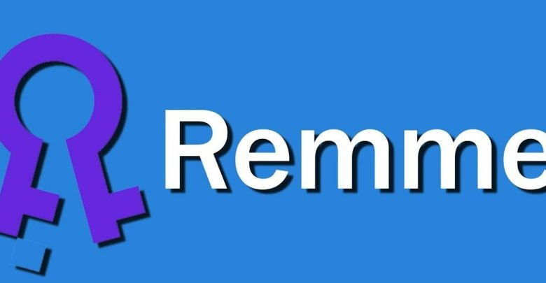 You Can Wave Goodbye to Passwords With REMME