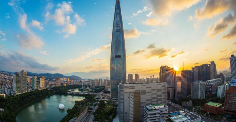 South Korea to Test Blockchain for E-Voting System