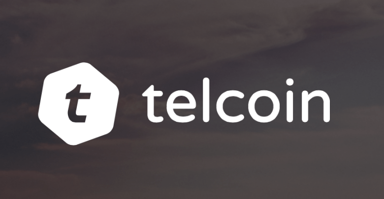 Photo of Telcoin: Making Crypto Easy Via Cellphones