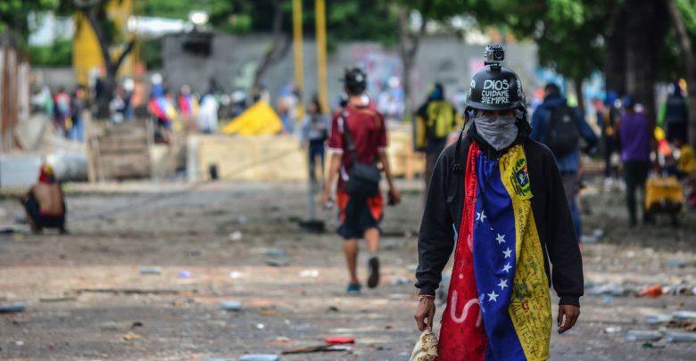 Venezuelan Parliament Approves Crypto Bill