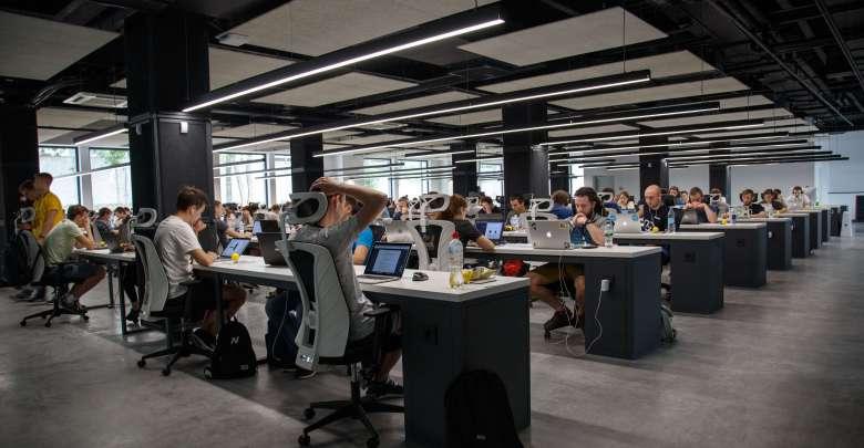 Chain Accelerator Opens Office at chiliZ Blockchain Campus in Malta
