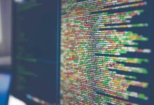 Development Coordinator at Electra (ECA) Shares Her Views Regarding Blockchain and Crypto