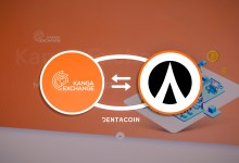 Dentacoin has Made its Name on Yet Another Crypto Exchange