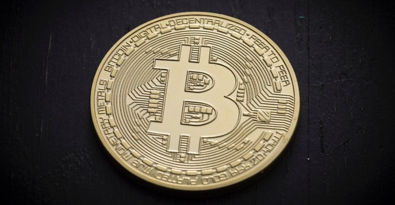Bitcoin Remains Low but Hopes Remain High