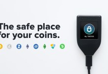 Understanding Trezor Through Q/A With The Platform's Head Of Marketing