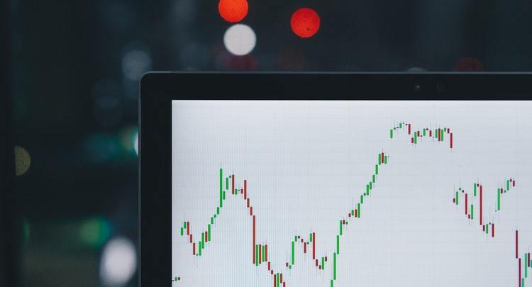 """I'm Expecting $2,900 at the Minimum"", Says Crypto Analyst Eric Thies"