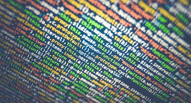 Leon White of Dash's Marketing Team Shares His Opinions Regarding Blockchain Technology