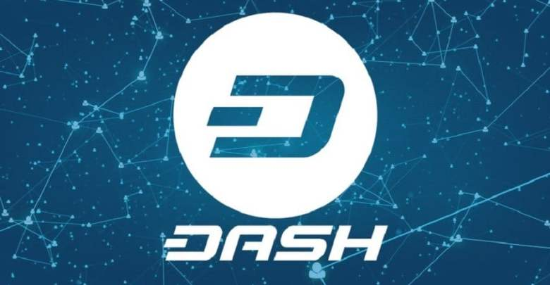 """Dash Has One of the Most Vibrant Ecosystems of Merchants and Service Providers"", Says CEO Dash Core in an Exclusive Interview"