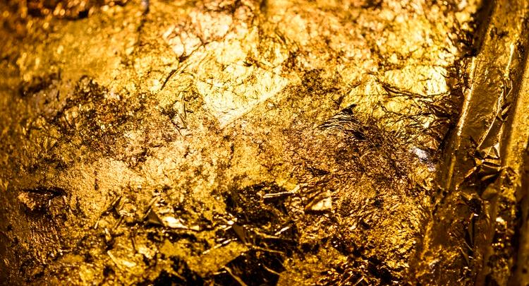 Is Bitcoin Like Gold or Cash?