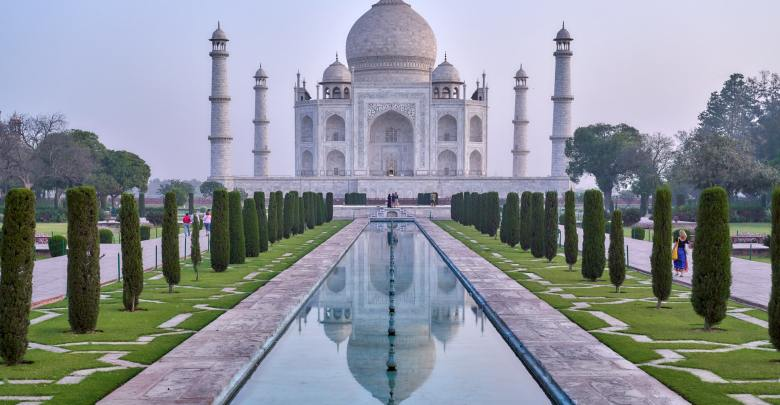 Overregulation Is Killing A Potential Crypto Market In India Says Joseph Young