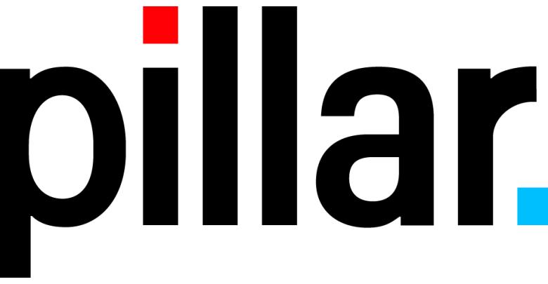"""Pillar's Vision is to Create a Personal Data Locker"", Says Co-Founder Michael Messele in an Exclusive Q&A"