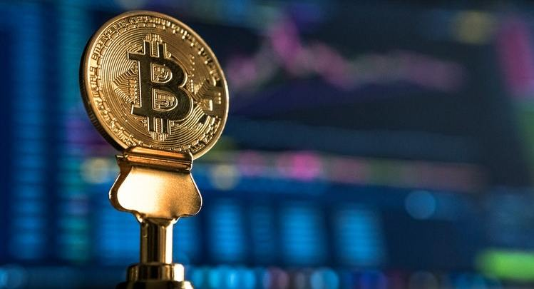 Bitcoin (BTC) Holds Up Above $4000 Mark But Does it Spell Significance For the Market?