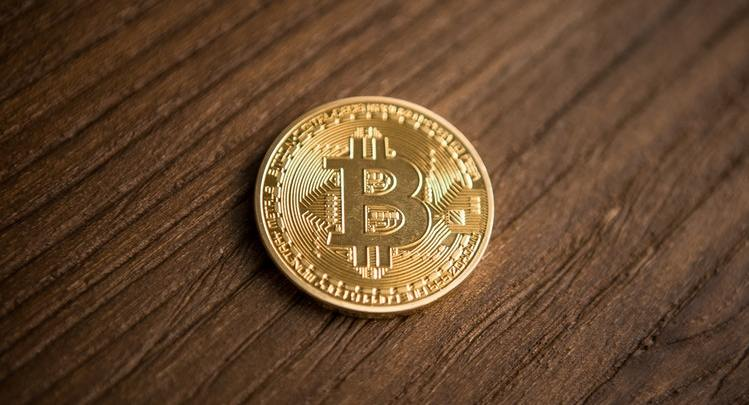 Bitcoin Price Unaffected After ETC Hacking Incident