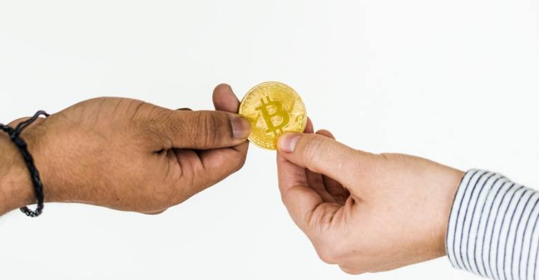 'Bitcoin Will Be Used As Gold To Store Value' Co-Founder Skale Labs