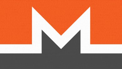 Photo of Monero: Ensuring Privacy & Intractability Like Never Before