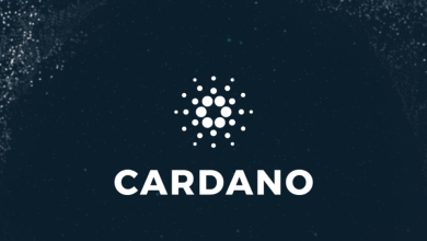 "Cardano - A ""Blockchain Powered, Well-Researched, Philosophical, Cryptocurrency Project"""