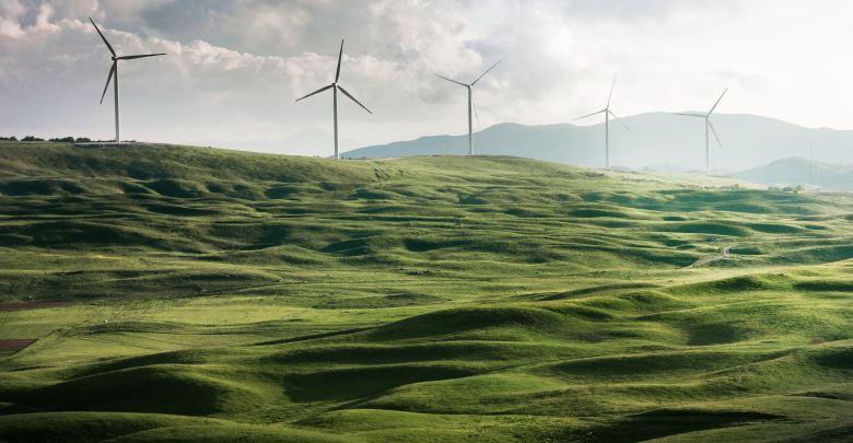 Spanish Energy Company Uses Blockchain For Energy Tracking