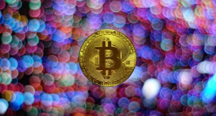 """Will Bitcoin (BTC) Ever Get Rid Of """"The Digital Gold"""" Title?"""