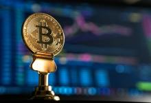 Bitcoin Price: BTC Stands at $3,800 with Pleasant Signs of Growth