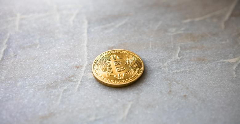 'Unless Un-leveraged Hedgers Get Lower Or 0 Cost To Dollarizing, Bitcoin (BTC) Is Still In Pleistocene Era': The CEO Of TradeLayer