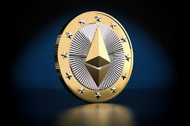 Ethereum (ETH) Reddit: Afri's taking a break