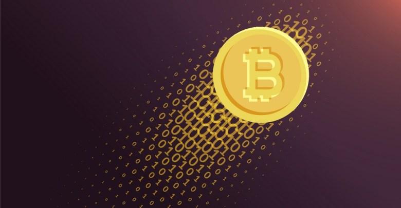 Bitcoin & Blockchain are in the Pre-Dot-Com Boom Phase