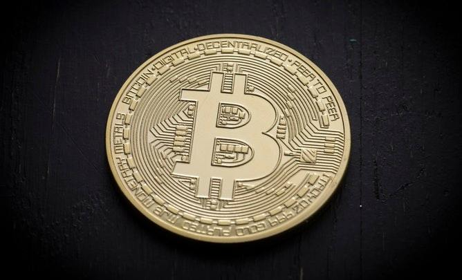 Bitcoin Trading: Here's What You Need to Know Before Stepping Into the Game