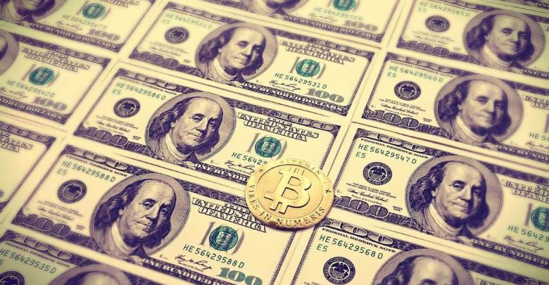 Bitcoin is the First Live Demo of Web 3.0 Financial Systems