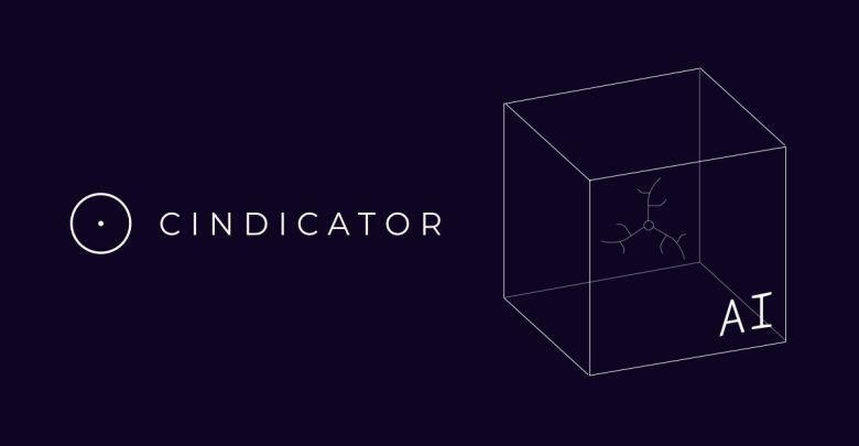 Cindicator Explained By its Chief Business Development Officer, Ksenia Semenova