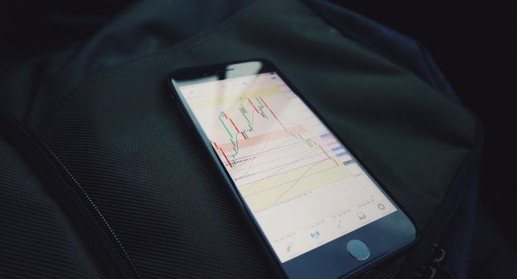 Crypto Trading & Stablecoins - Do They Fit in the Same Picture?