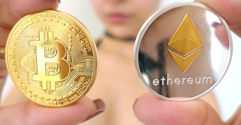 Reddit Cryptocurrency Sun's New Token BTT Raises Over $7 Million in an ICO