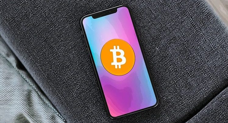 Photo of World's Best Smart Phone Company Comes Up With Complete Crypto Services
