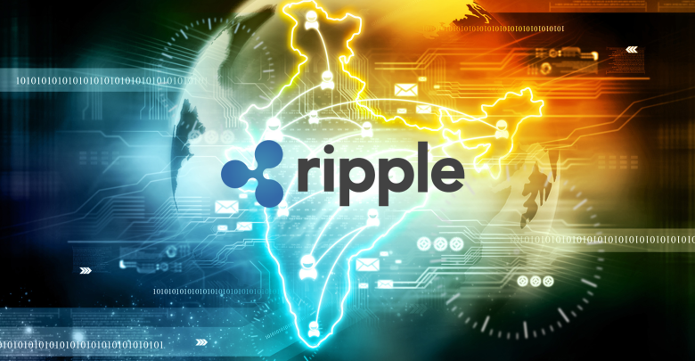 Ripple Reddit: Binance likely to partner with Xrapid