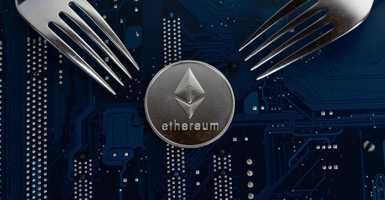 Photo of Ethereum (ETH) Reddit: Constantinople Fork much awaited