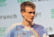 Vitalik Buterin Just Got Blocked By Billionaire Magazine On Twitter, Here's Why it's Completely Normal