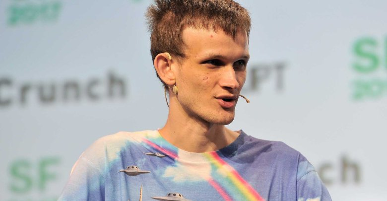 Photo of PoS will Bring More Security to Ethereum than PoW – Vitalik Buterin