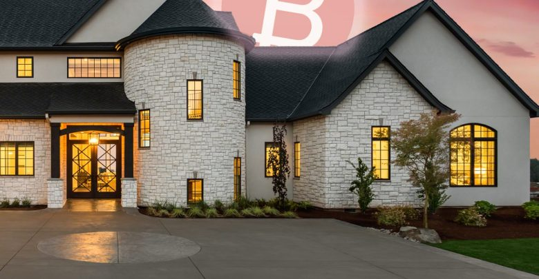 Jonha Richman is Converting Real Estate Assets into Bitcoin & Litecoin