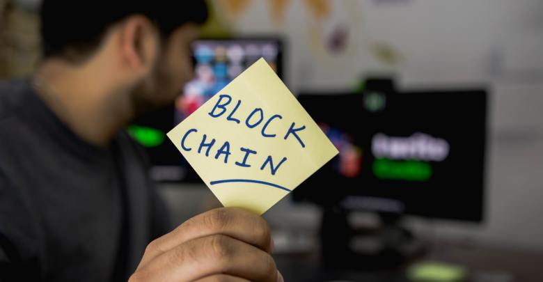 'Blockchain Innovation has been Stiffled Because of Bank Restrictions': Founder/CEO of WazirX India