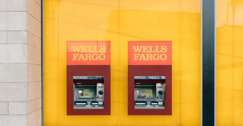 'With Wells Fargo Down, Cryptos Are The Assets To Turn Course To': Chief Information Officer, Divi Project