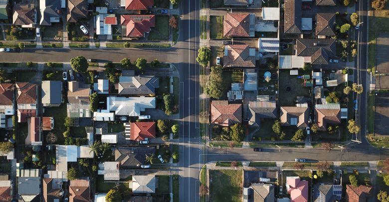 Photo of Ohio Starts Working On Blockchain Based Property Solution