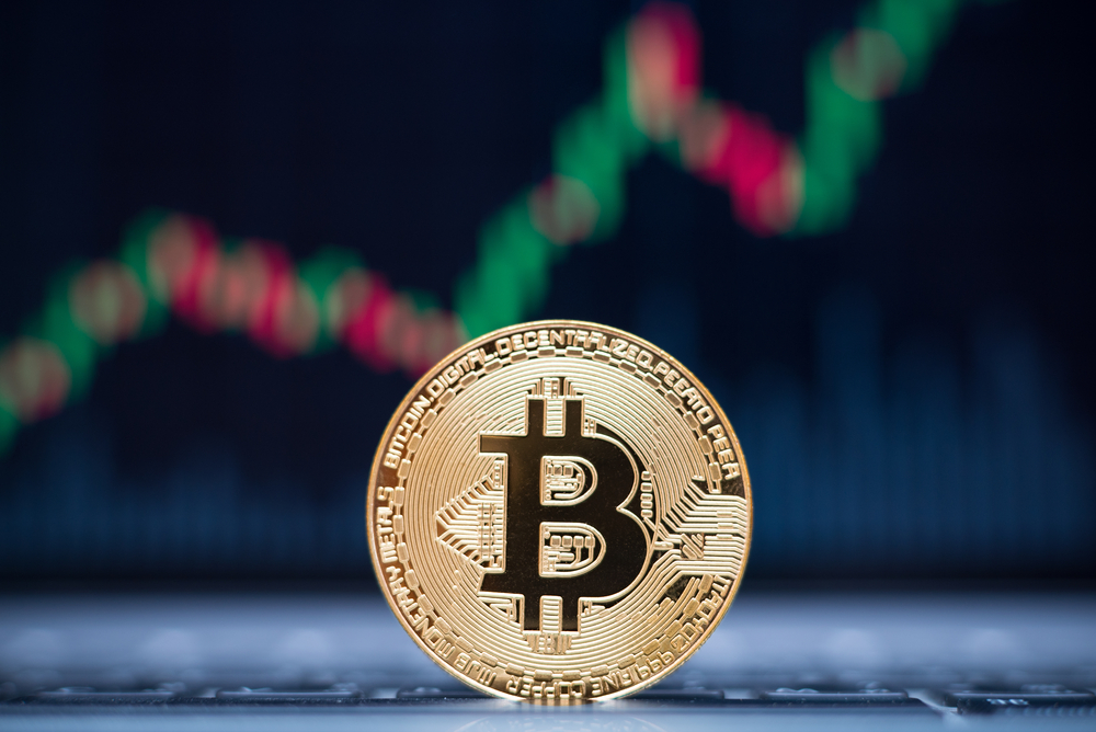 Bitcoin Has Intrinsic Value in Accordance With The First Law