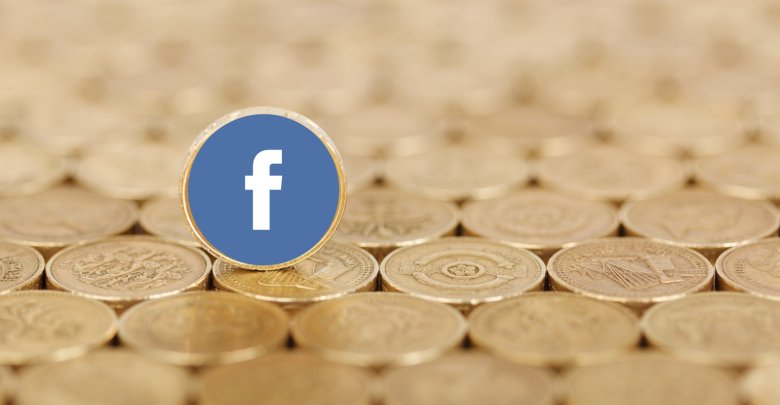 Photo of Facebook Might Secretly Be Pitching It's Stablecoin To Crypto Exchanges