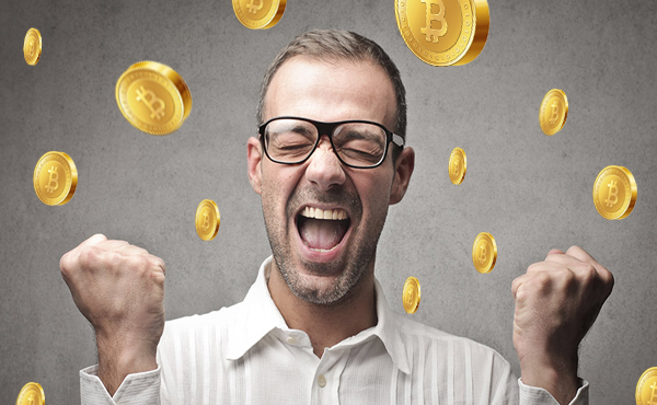 Photo of Job Alert! Get Paid in Bitcoin for a Crypto Engineer Job