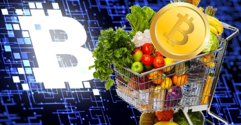 Photo of Pompliano Brings Bitcoin Payment To Grocery Stores