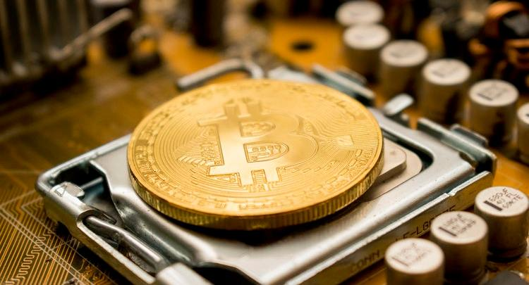 Forget $6,000, Bitcoin Might Hit $7,000 Too