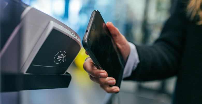 Photo of London Based Firm Introduces Crypto Friendly Payment Processing Services