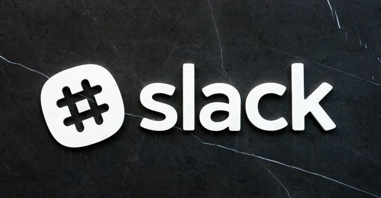 Photo of Blockfolio Launches New Slack Integration Tool Via Signal Platform