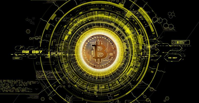 Bitcoin's Heavy Accumulation Phase Prolongs