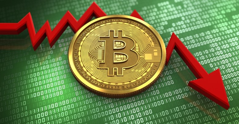 Photo of 7% Bitcoin Price Decline Experienced Due to Bitfinix and Tether Scandal