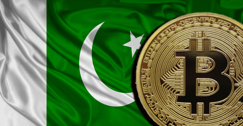 Bitcoin Regulations Soon to Hit Pakistan